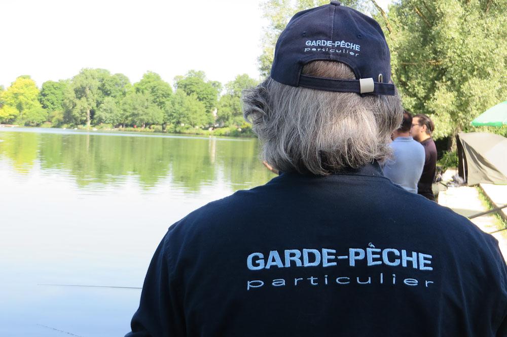 garde pêche paris apbv