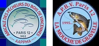 APBV Logo