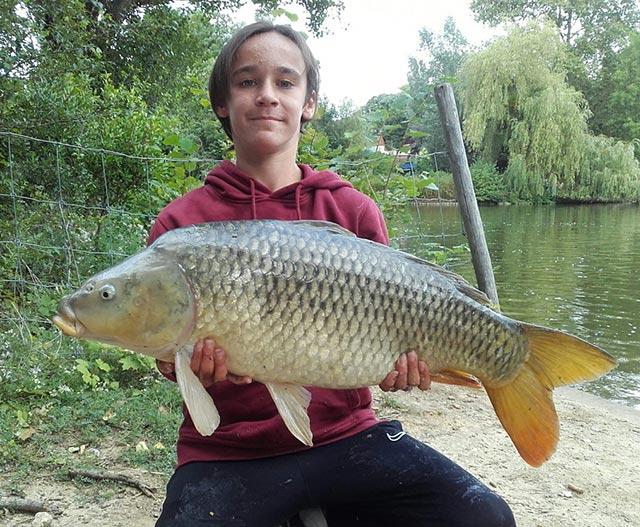 pêche paris vincennes apbv